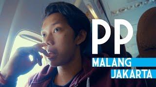 Video PP MALANG JAKARTA MP3, 3GP, MP4, WEBM, AVI, FLV September 2018