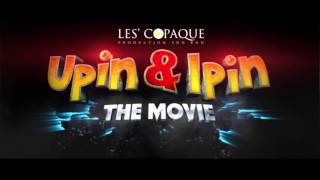 Video Teaser Upin & Ipin The Movie (Coming Soon) MP3, 3GP, MP4, WEBM, AVI, FLV Desember 2017