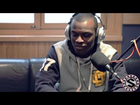 Sneakbo – Talks About Jetski Wave, Life in Jail, Drake, New Single, Tours & Mixtape