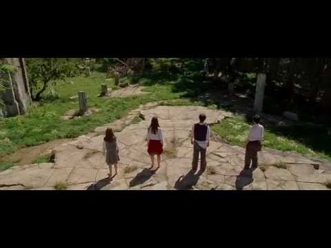 The Chronicles of Narnia: Prince Caspian (2008) - Trailer