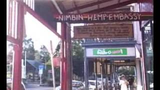 Nimbin Australia  City new picture : Nimbin, Australia