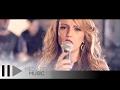 Spustit hudební videoklip ELIZA feat Dorian Popa - Trofeu (by KAZIBO)