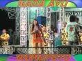 Kegoda Lanang - Nunung Alvi (Nada Ayu) (21 Oktober 2012)