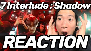 Video BTS (방탄소년단) MAP OF THE SOUL : 7 'Interlude : Shadow' Comeback Trailer REACTION!! download in MP3, 3GP, MP4, WEBM, AVI, FLV January 2017