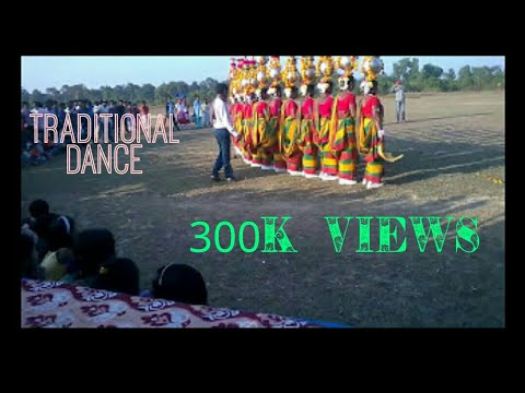 Video Santali traditional and magical dance..... download in MP3, 3GP, MP4, WEBM, AVI, FLV January 2017
