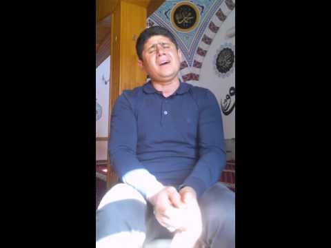 Video Ağlama Zeynebim - Ali Kırış ( Göz yaşlarınızı tutamayacaksınız ) download in MP3, 3GP, MP4, WEBM, AVI, FLV January 2017