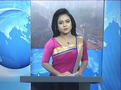 09 Am News সকাল ০৯ টার সংবাদ 13 January 2020 | ETV News
