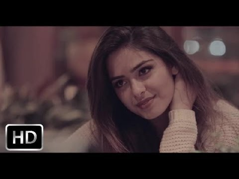 Video TERE UTTE DIL AGEYA - OFFICIAL VIDEO - INTENSO download in MP3, 3GP, MP4, WEBM, AVI, FLV January 2017