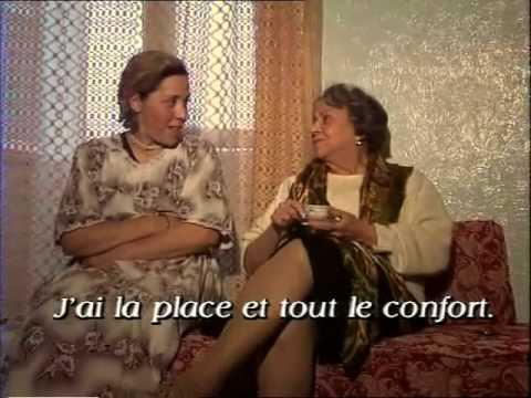 retour-de-mme-stora-a-constantine-1990