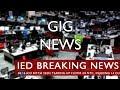 Gig News thumb image