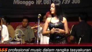 Video ketaman asmoro  (rass music jepara) MP3, 3GP, MP4, WEBM, AVI, FLV Juni 2018