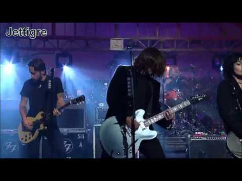 Tekst piosenki Foo Fighters - Bad Reputation po polsku