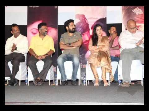 Pichaikaran is best film in my carrier says Vijay Antony