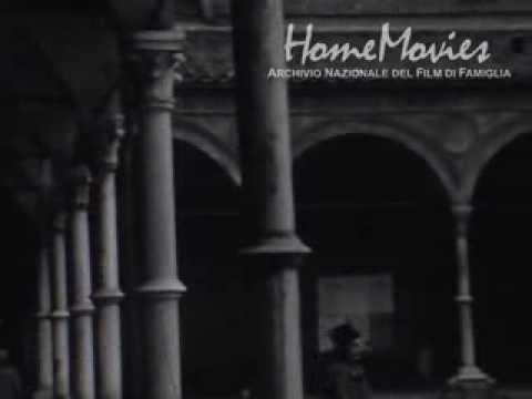 scorci - Tratto dall'archivio audiovisivo di Franco Petrucci conservato presso Home Movies - Archivio nazionale del film di famiglia (http://www.cittadegliarchivi.it/...