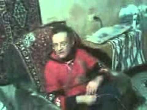 Бытовуха)).3gp (видео)