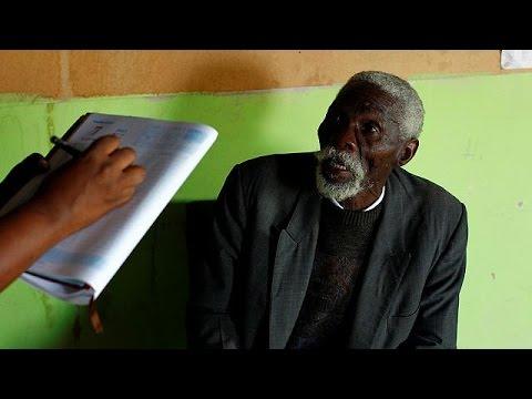 Ν.Αφρική: Άνοιξε ο δρόμος για συλλογική αγωγή χρυσωρύχων εναντίον εταιρειών εξόρυξης