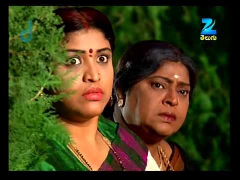 Varudhini Parinayam - Episode 315  - October 17, 2014 - Episode Recap