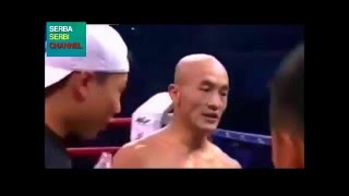 Video GOKIL ! KUNG Fu vs MUAY THAI TANPA AMPUN MP3, 3GP, MP4, WEBM, AVI, FLV April 2019