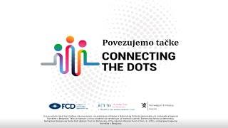 connecting-the-dots-projekat-u-projektu-price-iz-zivota
