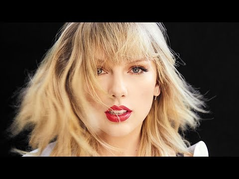 "Video The Message Behind Taylor Swift's ""The Man"" Lyric Video download in MP3, 3GP, MP4, WEBM, AVI, FLV January 2017"
