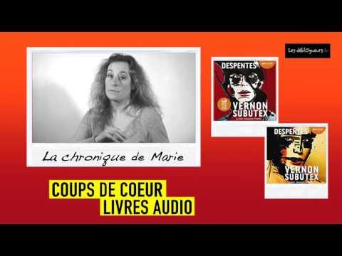 Vidéo de Antoine Leiris