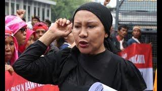 Video Alasan Gerindra Ikut Laporkan Ratna Sarumpaet ke Polisi MP3, 3GP, MP4, WEBM, AVI, FLV Juni 2019