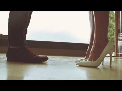 Alberto Guardiani Making Of Spring Summer 2015 видео