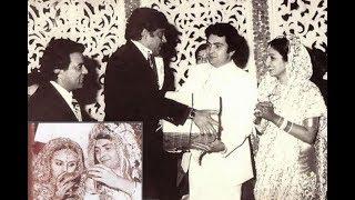 Video जब ऋषि कपूर-नीतू सिंह की शादी में धर्मेन्द्र ने किया हंगामा MP3, 3GP, MP4, WEBM, AVI, FLV September 2018