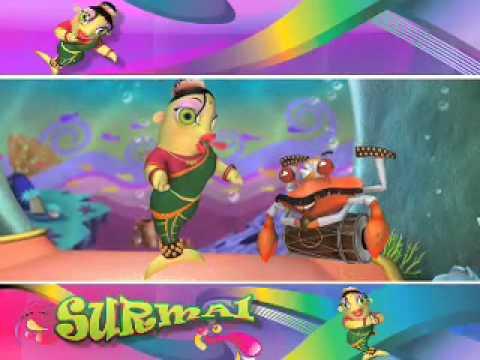 Video Surmai - Bharat Jadhav download in MP3, 3GP, MP4, WEBM, AVI, FLV January 2017