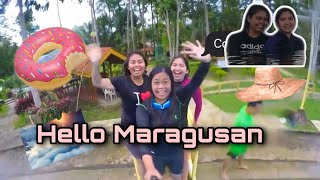 Maragusan Philippines  city pictures gallery : Adventure in Maragusan, Philippines