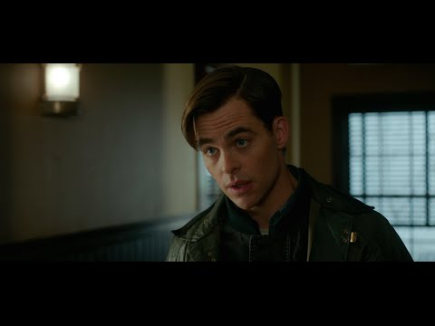The Finest Hours (Trailer 3)