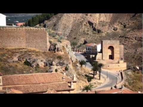 Antequera: Pequeña gran ciudad