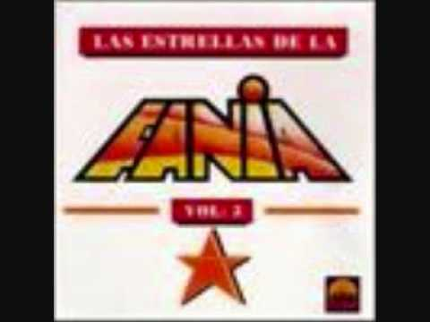 Los fariseos - Fania All Stars