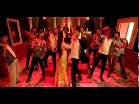 Video LAILA Full HD Video Song -mahendra - Feat. Sunny Leone & John Abraham download in MP3, 3GP, MP4, WEBM, AVI, FLV January 2017