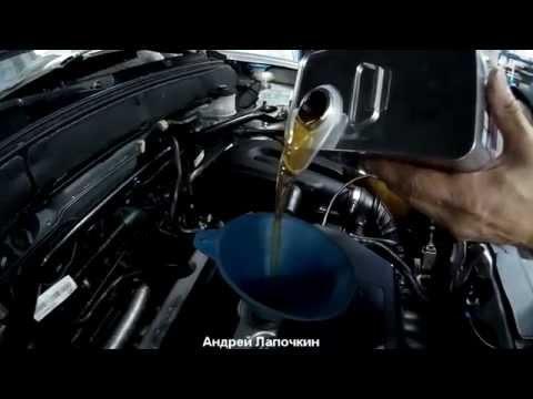 Honda dpsf 2 1 литр снимок