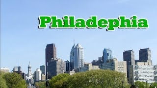 Top 10 worst neighborhoods in Philadelphia. #5 sounds like a Candy Land place.