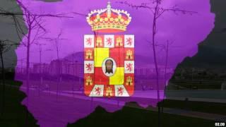Jaen Spain  City new picture : Best places to visit - Jaén (Spain)