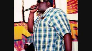 The Notorious B.I.G. 7 Minutes of Freestyles