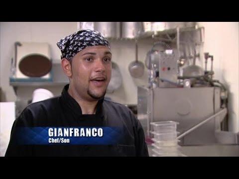 Kitchen Nightmares Season 7 Episode 9