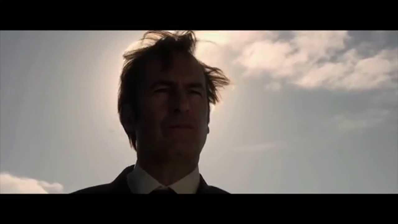 Breaking Bad Teaser Trailer #1 (2016) – Aaron Paul, Bob Odenkirk Movie HD