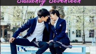 Nonton Suddenly Seventeen Film Subtitle Indonesia Streaming Movie Download