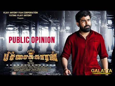 Pichaikkaran-Public-opinion-05-03-2016