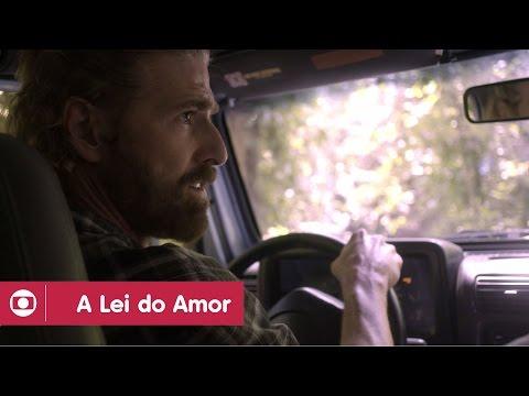 A Lei do Amor: capítulo 154 da novela, sexta, 31 de março, na Globo