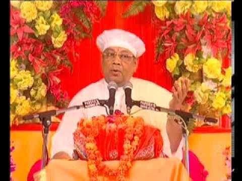 Video Har Har Mahadev Shambhu Kashi Vishwanath [Full Song] I Harihar Harihar Japa Kar download in MP3, 3GP, MP4, WEBM, AVI, FLV January 2017
