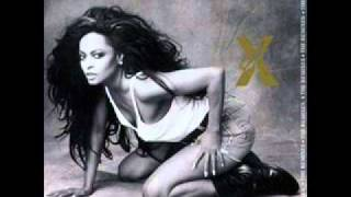 Diana Ross-I'm coming out (extended)