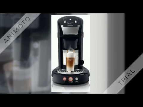 Kaffeevollautomaten - Tetsts -Erfahrungswerte -Wissenswertes uvm.
