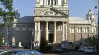 Arad Romania  City new picture : Arad Romania (a city tour)