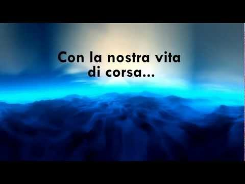 Top40 new songs videos from 49 top 20 top - Gemelli diversi quella cosa ...