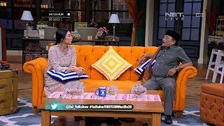 Video Lancar Banget Emang Pak RT Kalo Udah Ngobrol Sama Cewe Cantik (4/7) - Ini Sahur 13 Juni 2018 MP3, 3GP, MP4, WEBM, AVI, FLV September 2018
