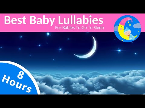 Video Lullabies For Babies To Sleep-Lullaby To Sleep Baby Night Time Music Lullaby To Get Baby Sleep, download in MP3, 3GP, MP4, WEBM, AVI, FLV January 2017